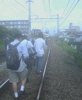 20050928_1211_0000.jpg