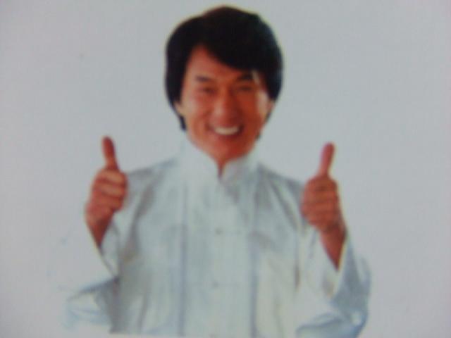 2005_0911私の部屋〜♪0003.JPG