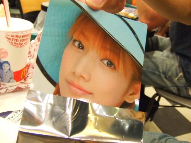 2005_0917香港旅行0001.JPG