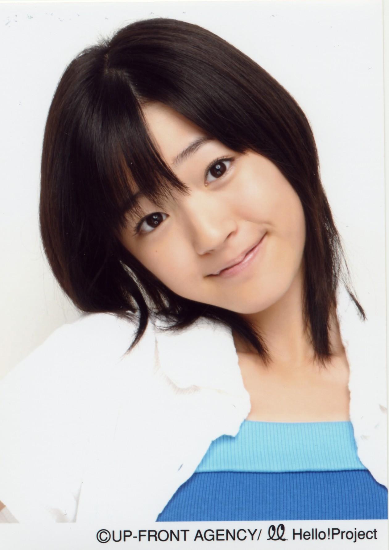 20061003-airi1.jpg
