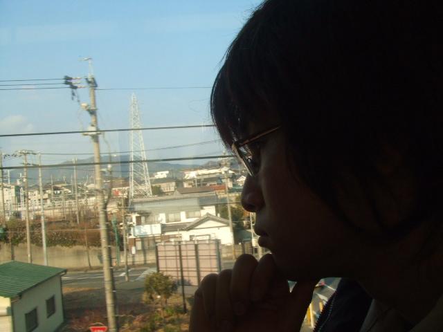2006_0101itai10193.JPG