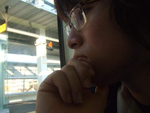 2006_0101itai10195.JPG