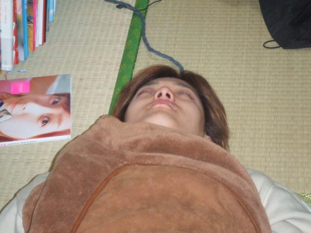 2006_0101itai10224.JPG