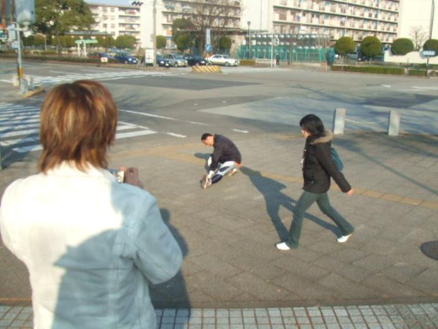 2006_0101itai10248.JPG
