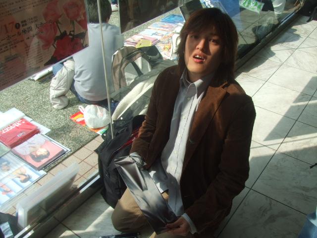 2006_0328itai10317.JPG
