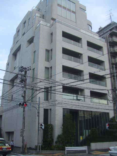 2006_0328itai10341.JPG