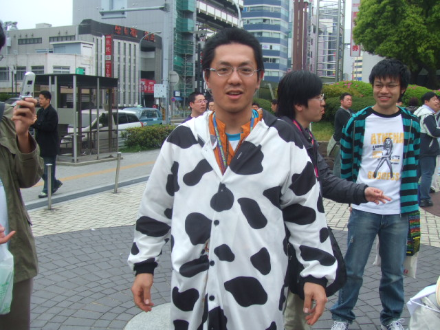 2006_0423itai10355.JPG