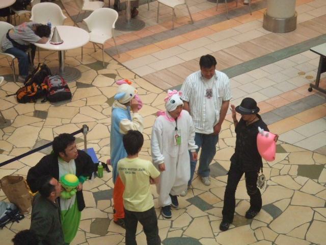 2006_0521itai10413.JPG