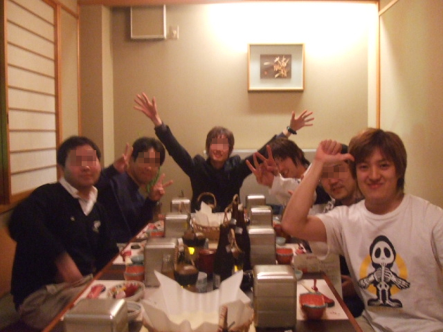 itijika_minna.jpg